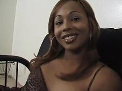Man and woman sucking shemale dick Sucking Shemale Cock Shemale Porn Playlist Made By Jb7785