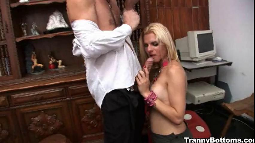 HQ Porn Video hottest dam shemales