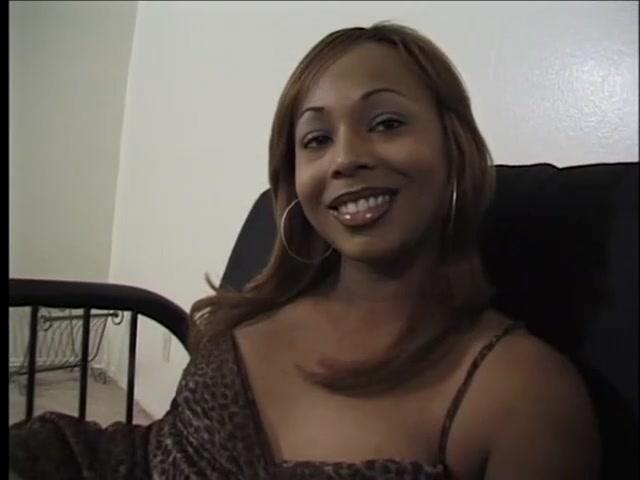 Ebony Bbw Mature Blowjob